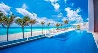 Take Advantage of Panama Jack Resorts Cancun Fall Frenzy Sale