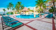 Save Up to 65% + Kids Stay Free at Panama Jack Resorts Playa del Carmen