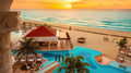 Save up to 55% off + receive $200 in resort coupons