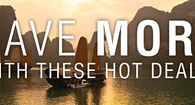 Save More With These Hot Deals