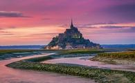 Normandy & Chateaux Region: 7 Days from $2,679