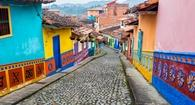 Explore Colombia for as little as $299