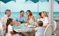 Suite Sale for Families: Savings up to 35%