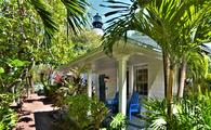 Kimpton Key West Collection
