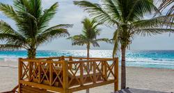 Dive In to Fall Fun at Hyatt Zilara Cancun