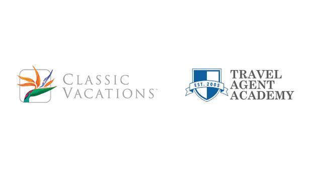 Classic Vacations/travAlliancemedia