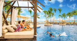 Hyatt Zilara Cancun - SAVE UP TO 55% + $200 in Resort Coupons