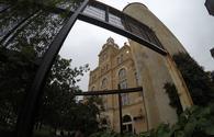 San Antonio's Pearl District
