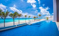 Save Up to 50% + Kids Free at Panama Jack Cancun