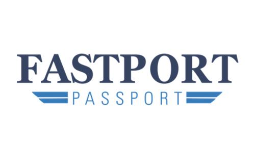 Fastport Passport