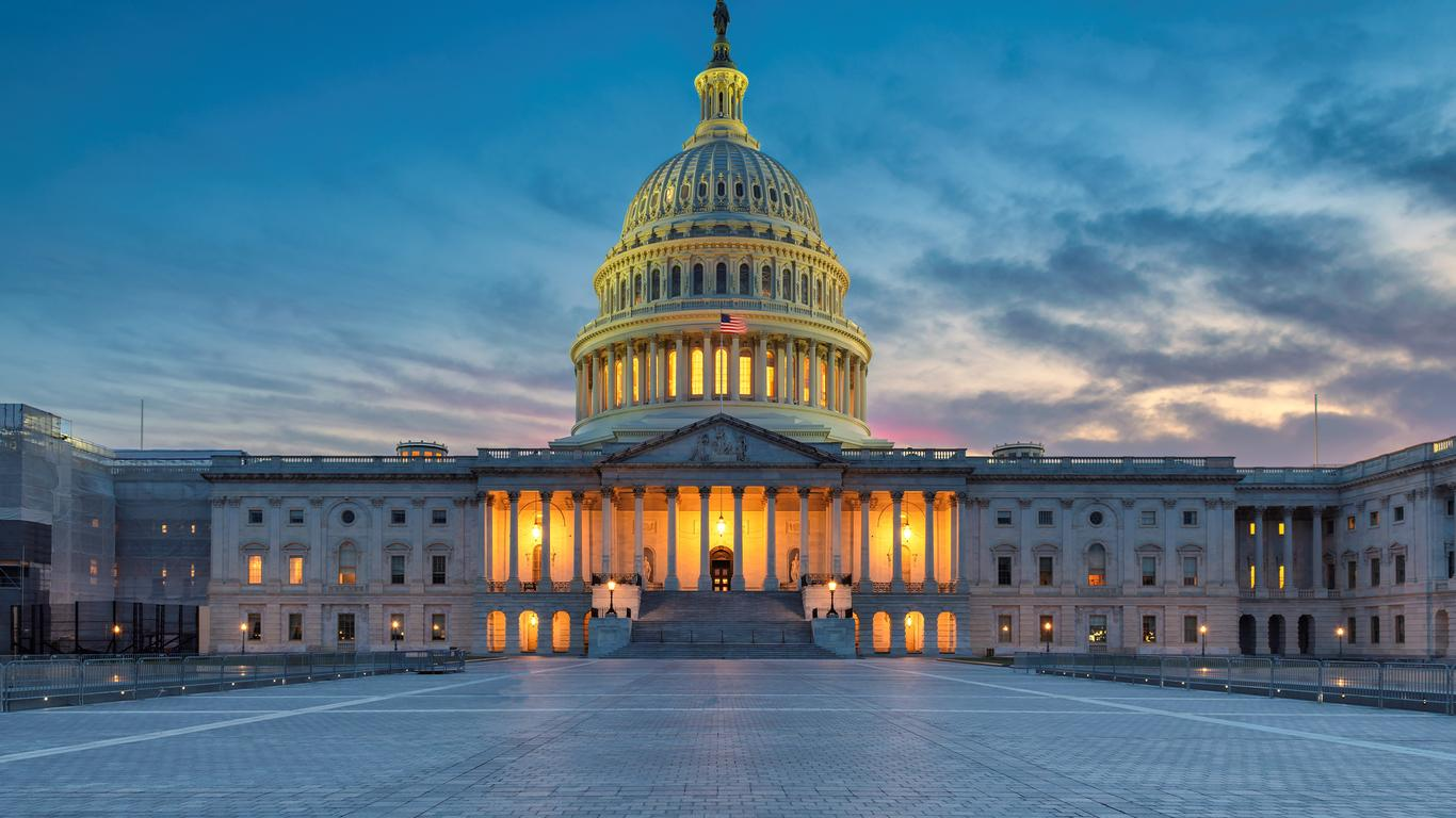 Congress Proposes Trusted Traveler REAL ID Relief Act