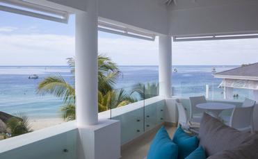 Azul Beach Resort Sensatori Jamaica by Karisma will debut in May.