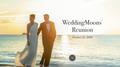 Join the Beaches WeddingMoons® Reunion