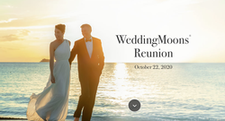 Join the Beaches WeddingMoons® Reunion