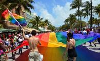 queer miami beach
