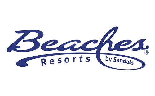 Beaches Resorts Logo