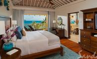1 Free Night in this Spectacular Love Nest Butler Suite