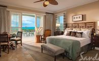 Sandals Emerald Bay is Offering 1 Free Night + $1,000 Instant Credit!