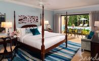 Caribbean Honeymoon Walkout Room is Now Only $307 PP/PN