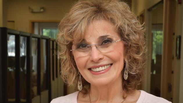 Peggy Goldman, president of Friendly Planet Travel