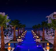 Breathless Resorts Blog