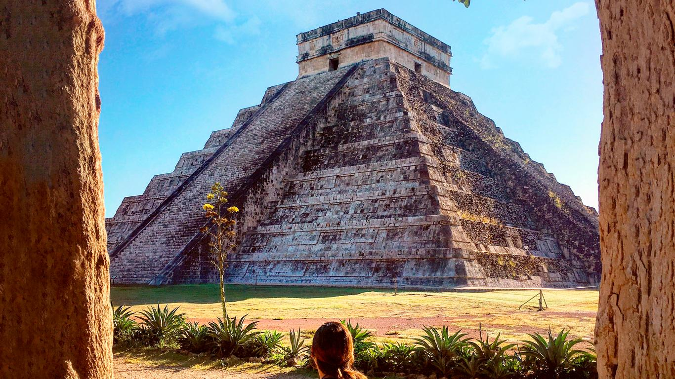 Grupo Xcaret Reopens Two Eco-Friendly Tours in Mexico