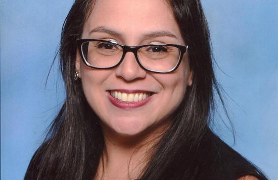 Vanessa Ledesma, Caribbean Hotel and Tourism Association