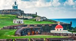 2-for-1 Cruise & up to Free Air on 2018 & Select 2019 -2020 Ocean Cruises – Offer Expires May 31, 2018