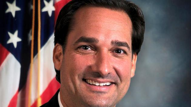 Carlos Barron