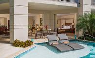 Book Sandals Nassau, Bahamas Now to Receive $1,000 Instant Credit
