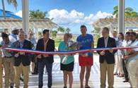Secrets St. Martin Resort & Spa welcomes first guests