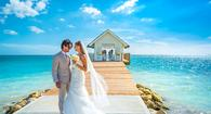 Complimentary Wedding Ceremony Live Stream Service