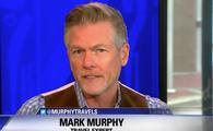 Mark Murphy on Fox 29 Philadelphia