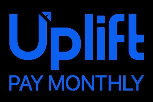 LIVE Uplift Webinar To Offer Insights