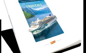 Brochure croisières GVQ 2021/2022