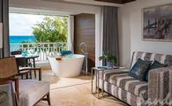 Sandals Barbados is Offering $1,000 Instant Credit + 55% Off Rack Rate