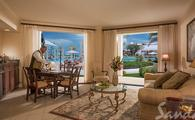 $1,000 Instant Credit: Windsor Oceanview Walkout One Bedroom Butler Royal Suite