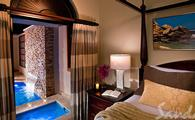 Book Now for 1 Free Night | A Uniquely Intimate Retreat Offering the Ultimate in Privacy