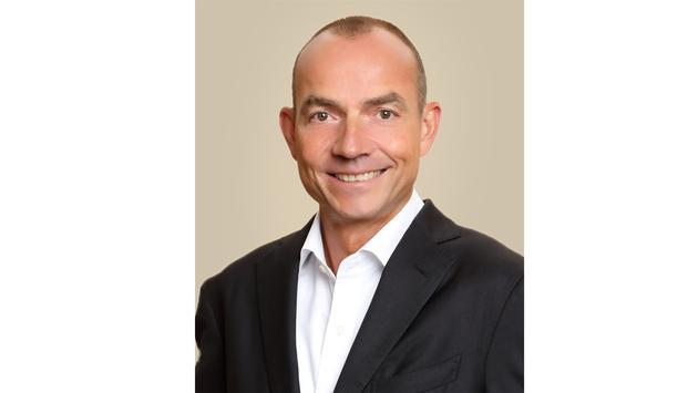 Martin Rinck, Hilton Luxury & Lifestyle Group