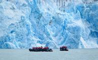 Seabourn reveals Alaska and British Columbia itineraries for 2021