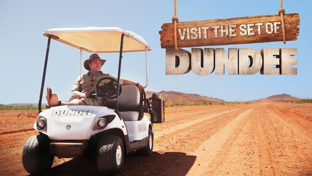 tourism, Australia, travel