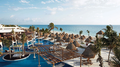 Cancun Vacation 7 nights from $1535*