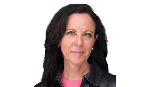 Jacqueline Kuehnel