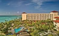 Hyatt Regency Aruba Resort & Casino Vacation Package from $699*
