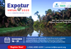 ExpoTur Virtuel Costa Rica