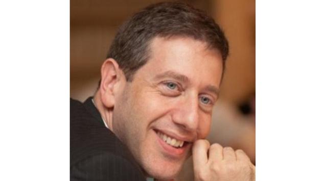 Michael Goldrich, Denihan Hospitality