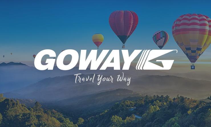 Goway Travel Hero