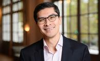 Dau-Khoi Nguyen, president & CEO of Rail Europe