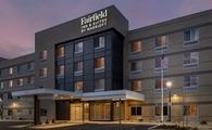 Fairfield by Marriott Inn & Suites Denver Tech Center North