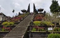 Bali, hindu, temple